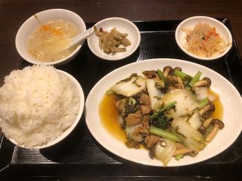 五福2.JPG